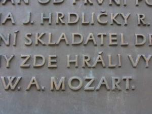 mozart-simon-jude