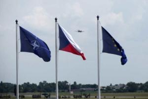 spitfire-flags