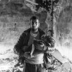 syria-iraq-war-fighting-destruction