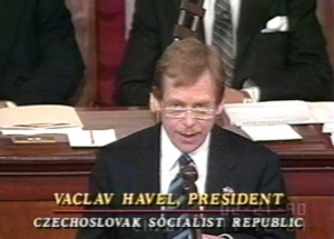 vaclav-havel-1990