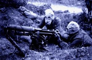 world-war-1-gas-mask