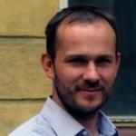 Mautilus CEO Vykoupil