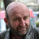 Petr Lovetsky