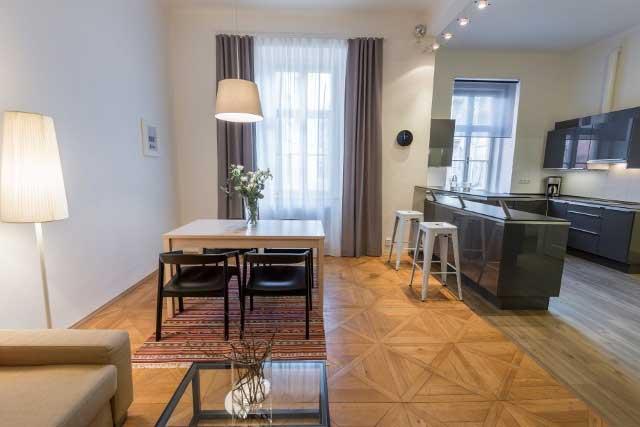 Prague-apartments-1