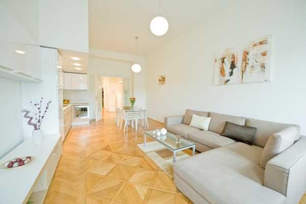Prague-apartments-2