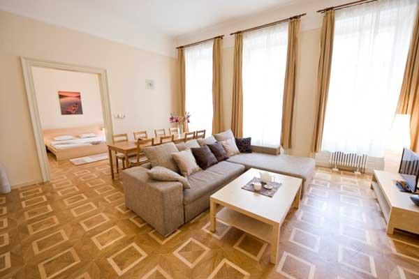 Prague-apartments-3