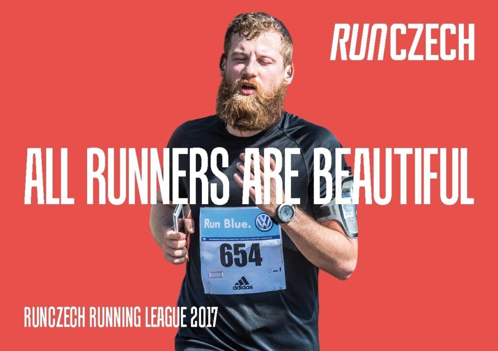 Sportisimo Prague Half Marathon 2017