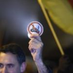 anti-islam-german-rally