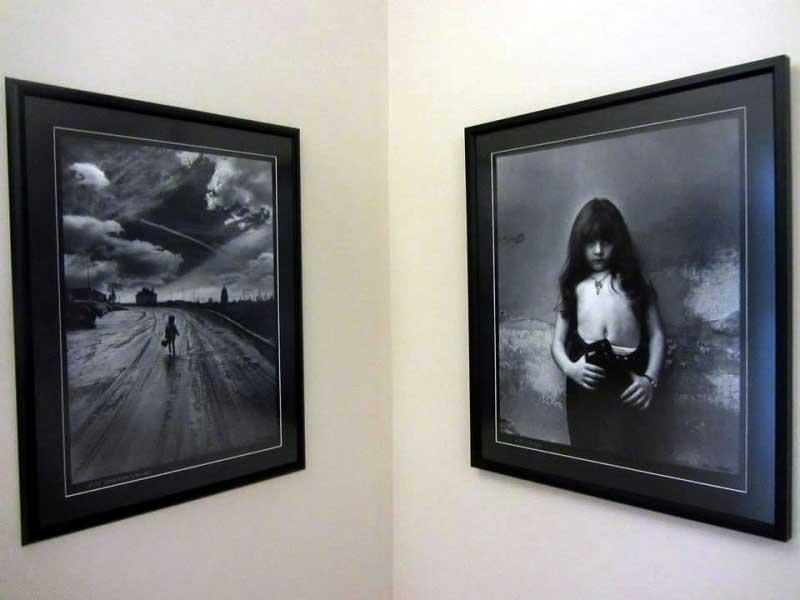 jan-saudek-photos-2