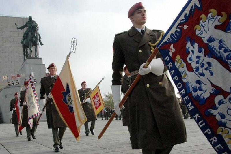 oct-28-vitkov-army