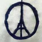 paris-attack-peace