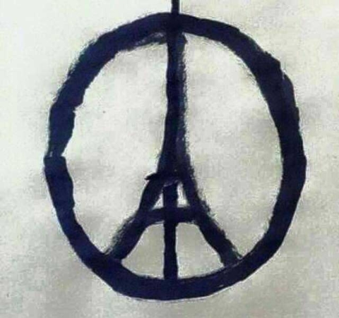 paris-attack-peace