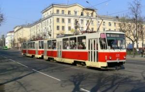 tram-minsk-belarus-wiki