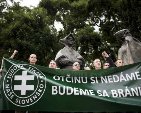 bratislava-protest