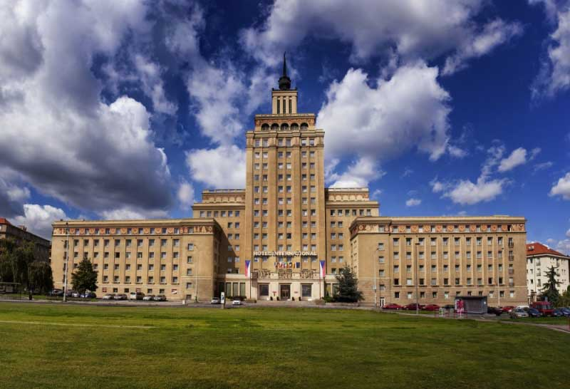 hotel-international