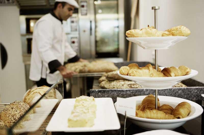 hotel-josef-baker-2