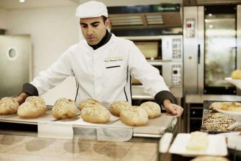hotel-josef-baker