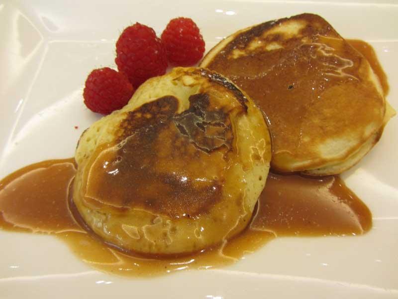 hotel-josef-pancakes