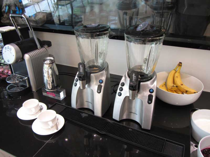 hotel-josef-smoothie