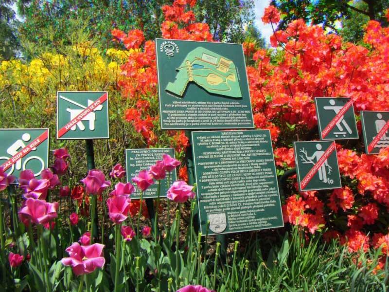 rajska-zahrada