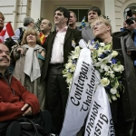 thalidomide-protest