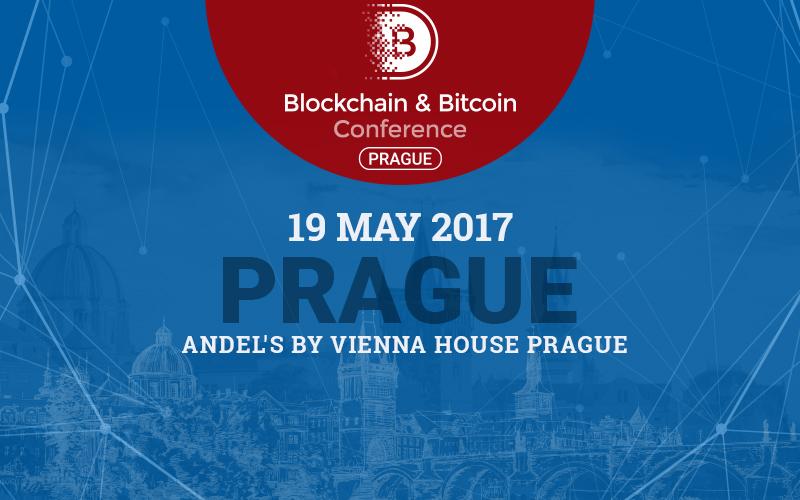 Bitcoin Prague