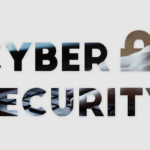 Cyber Security - Cyber Crime