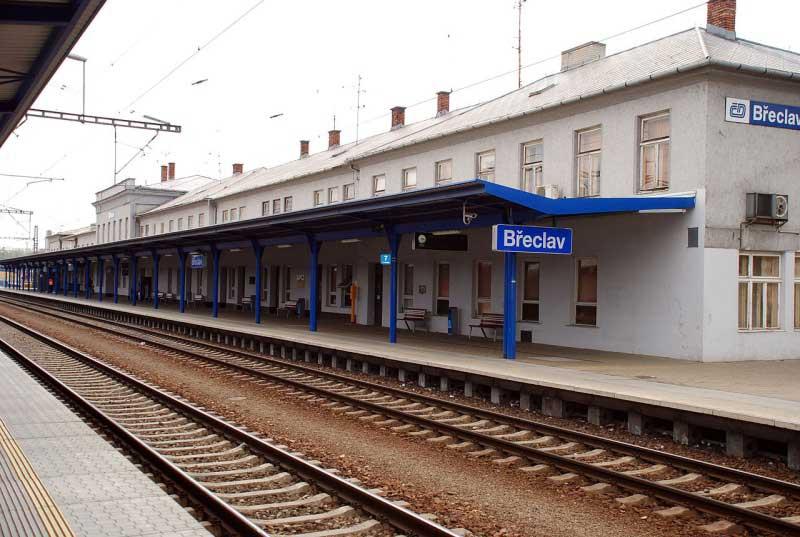 breclav-rail