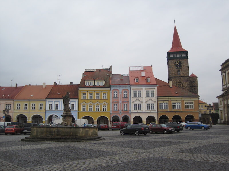 main-square-at-Jicin.jpg