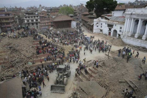 nepal-earthquake-wiki