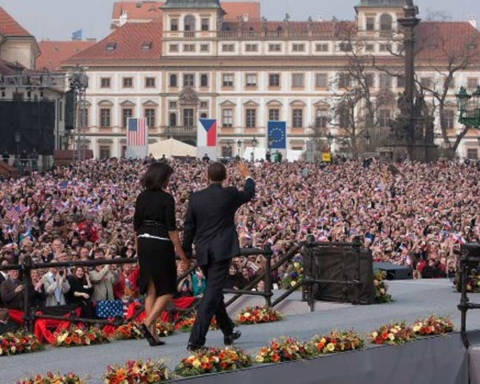 obama-prague-whitehouse