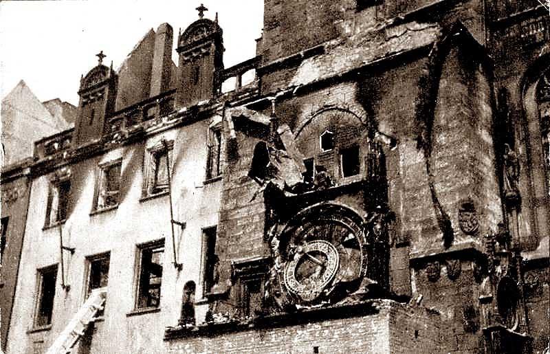 orloj-1945