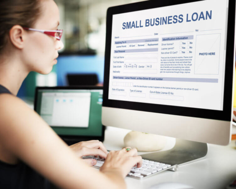 unsecured and secured working capital loan