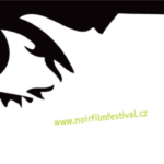 Prague Noir Film Festival 2017