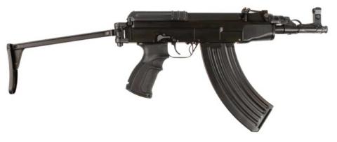 csa-vz-58-sporter