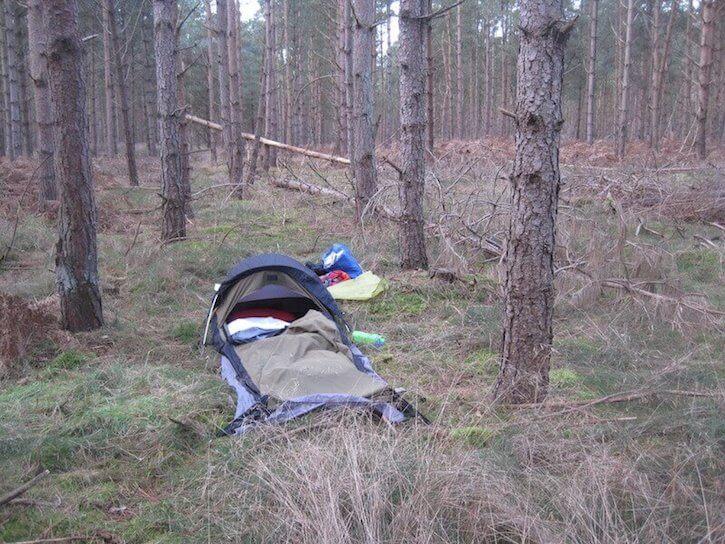 Wild-camp-in-Thetford-Forest-in-Suffolk-in-England.jpg