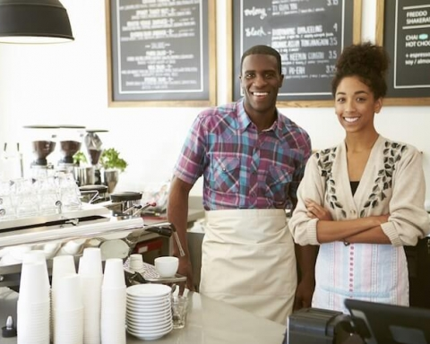 tips small-business