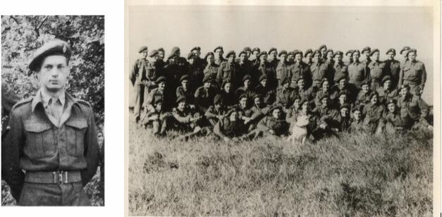 x troops