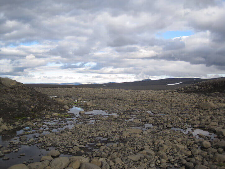 Iceland-central-highlands.jpg