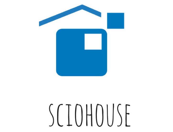 Sciohouse