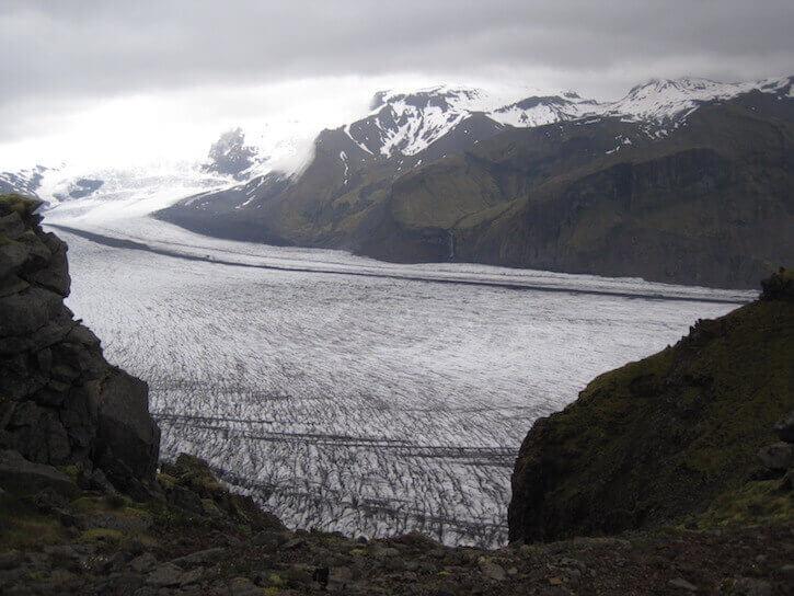 Skaftafellsjokull-glacier.jpg
