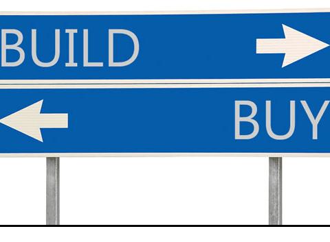build-or-buy