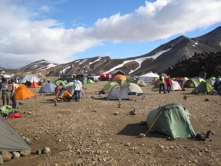 campsite-at-Landmannalaugar.jpg