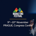 Prague Marketing Festival