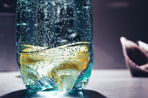 Bottled Water Filtered Water Pros Cons-min