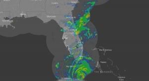 hurricane irma watch live stream
