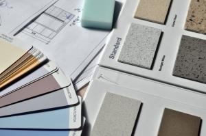 home interior repair design renovation remodeling