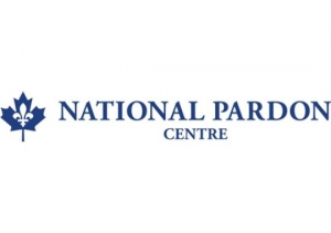national pardon centre