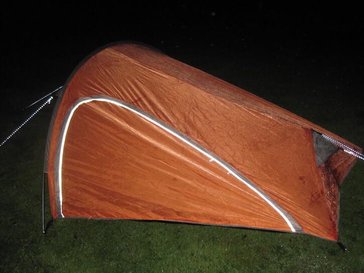 Aztec-Rapido-tent-1.jpg