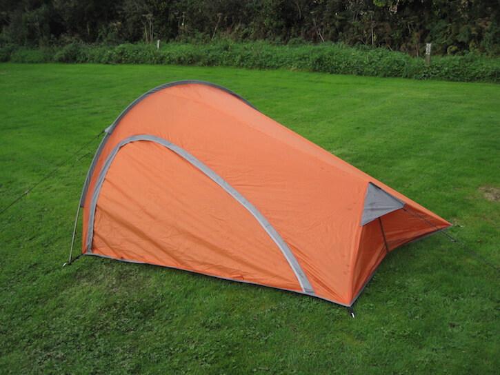 Aztec-Rapido-tent-2.jpg